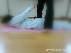 Fujisawa_20100213_04