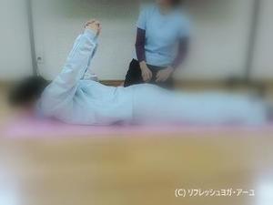 Fujisawa_20100213_05