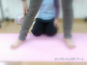 Fujisawa_20100213_06