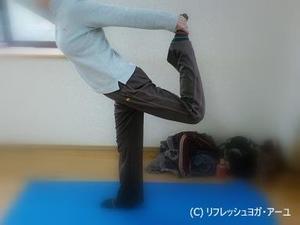 Fujisawa_20100213_12