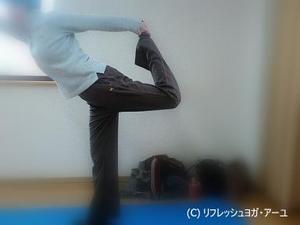 Fujisawa_20100213_13